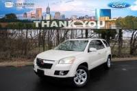 2008 Saturn Outlook XR SUV