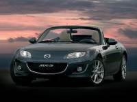 Used 2012 Mazda Mazda MX-5 Miata Grand Touring Hard Top for Sale in Wilmington, DE