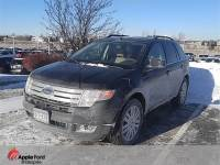 Used 2009 Ford Edge For Sale | Northfield MN