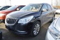 Used 2016 Buick Enclave Premium SUV for sale in Manassas VA