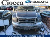 2004 Ford F-350 Supercab 142 XLT 4WD Truck Super Cab in Allentown