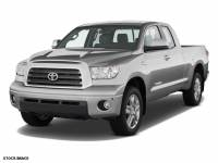 2008 Toyota Tundra Base 5.7L V8 Truck Double Cab 4x2 | Near Middletown