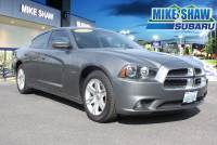 Used 2011 Dodge Charger R/T near Denver, CO