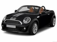 Used 2013 MINI Roadster John Cooper Works ALL4 Roadster Convertible in Brentwood