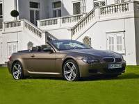 Used 2007 BMW M6 For Sale | Heath OH