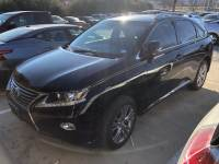 Pre-Owned 2013 LEXUS RX 350 350 SUV For Sale in Frisco TX