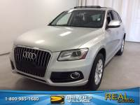 Used 2013 Audi Q5 For Sale | Cicero NY
