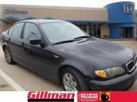 Used 2004 BMW 325i near San Antonio, TX