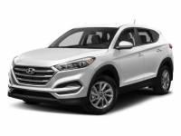 2017 Hyundai Tucson SE - Hyundai dealer in Amarillo TX – Used Hyundai dealership serving Dumas Lubbock Plainview Pampa TX