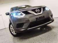 Used 2015 Nissan Rogue For Sale | Phoenix AZ | VIN: 5N1AT2MV8FC784475