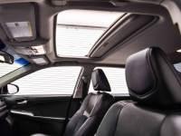 Used 2012 Toyota Camry For Sale | Phoenix AZ | VIN: 4T1BK1FK7CU017579