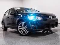 Used 2015 Volkswagen Golf For Sale | Phoenix AZ | VIN: 3VW2A7AU2FM080386