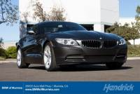 2014 BMW Z4 sDrive28i Convertible in Franklin, TN