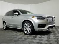 Certified 2016 Volvo XC90 T6 Inscription SUV For Sale | West Palm Beach FL