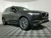 Certified 2016 Volvo XC90 T6 Momentum SUV For Sale | West Palm Beach FL