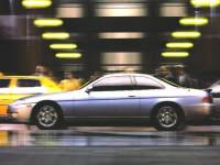 Used 1996 LEXUS SC 400 Base Coupe in Merced, CA