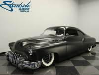 1950 Buick Special Custom $29,995