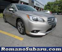 2017 Subaru Legacy 3.6R Limited for sale in Syracuse, NY