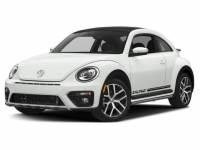 Used 2017 Volkswagen Beetle For Sale   Triadelphia WV