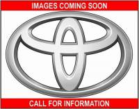 2004 Toyota Sequoia Limited SUV 4x2