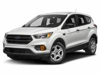 Used 2018 Ford Escape For Sale | Doylestown PA - Serving Quakertown, Perkasie & Jamison PA | 1FMCU9GD5JUA47450