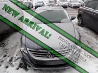 Used 2010 Volkswagen CC Sport For Sale In Ann Arbor