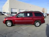 2006 GMC Envoy XL SUV