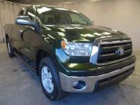 Certified Pre-Owned 2013 Toyota Tundra 4x4 V8 For Sale in Sunnyvale, CA