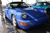 Used 1992 Porsche 964 RS For Sale Scottsdale, AZ