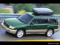 2002 Subaru Forester S in Norwood