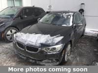2014 BMW 428i xDrive Coupe 428i Xdrive