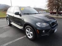 Used 2009 BMW X5 xDrive30i For Sale | Johnson City, Near Bristol, Kingsport, Greenville, Tri-Cities, TN