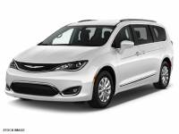 2017 Chrysler Pacifica Touring-L Van For Sale | Greenwood IN