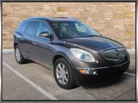 2009 Buick Enclave CXL FWD 4dr in Chattanooga