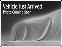 2008 Acura MDX 4WD