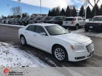 Used 2011 Chrysler 300 For Sale | Northfield MN