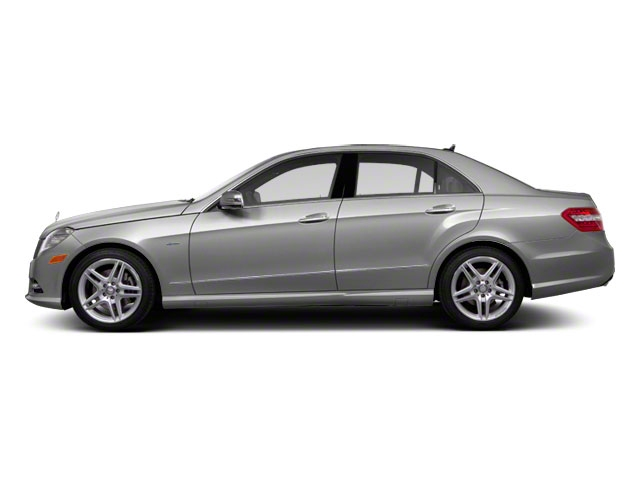 Photo Pre-Owned 2011 Mercedes-Benz E-Class 2011 MB E 350 w Low Miles Rear Wheel Drive Sedan
