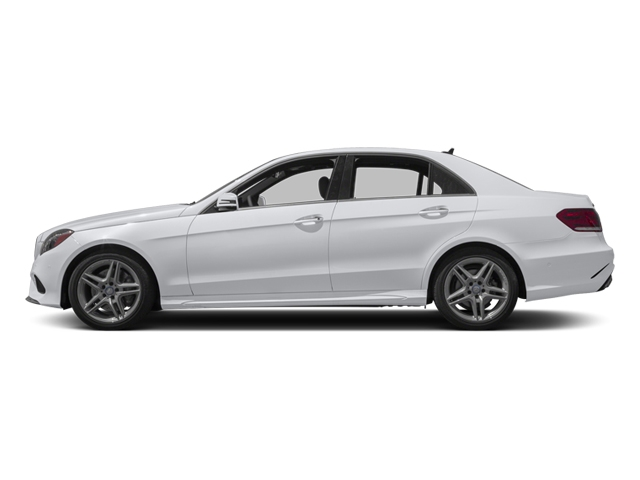 Photo Certified Pre-Owned 2014 Mercedes-Benz E-Class CERTIFIED 2014 MB E 350 w Distronic PLUS Rear Wheel Drive Sedan