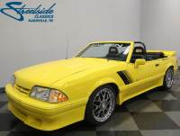1993 Ford Mustang Summer Special $17,995