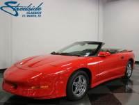 1994 Pontiac Firebird $14,995