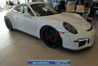 Used 2015 Porsche 911 GT3 Coupe For Sale in Duluth