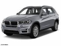 2016 BMW X5 Xdrive35i AWD xDrive35i SUV