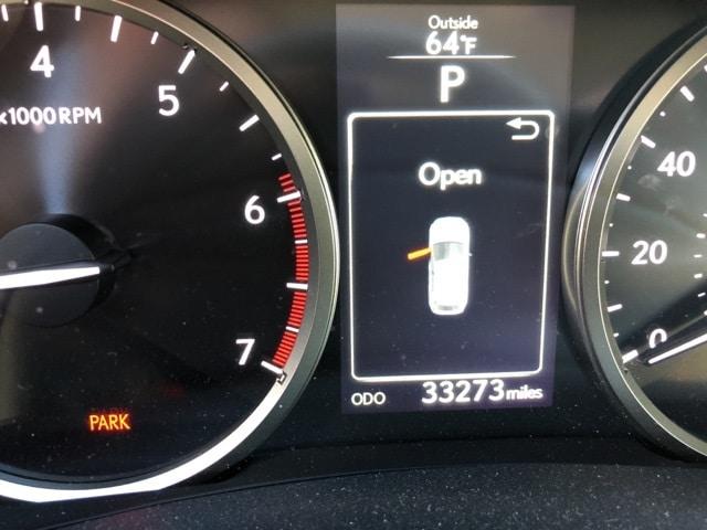 Photo 2015 LEXUS NX 200t For Sale Near Fort Worth TX  DFW Used Car Dealer