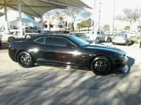 2014 Chevrolet Camaro 7.0L 427 Z/28 1 Of 515 Made !!