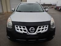 2012 Nissan Rogue SV AWD (CVT) SUV for Sale in Saint Robert