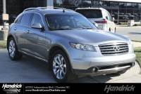 2006 INFINITI FX45 SUV in Franklin, TN