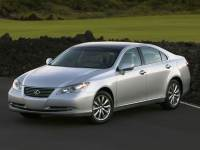 2007 LEXUS ES 350 Sedan In Clermont, FL
