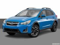Used 2017 Subaru Crosstrek For Sale in Fresno, CA | Stock: HH262521RSC