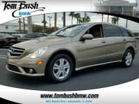 2009 Mercedes-Benz R-Class Base SUV in Jacksonville