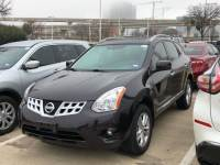Pre-Owned 2013 Nissan Rogue SUV For Sale in Frisco TX